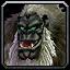ability_hunter_pet_gorilla.png