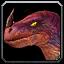 ability_hunter_pet_raptor.png