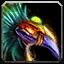 ability_mount_cockatricemountelite_green