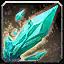 [RESTO] PVE equip Inv_jewelry_talisman_17