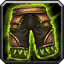 [RESTO] PVE equip Inv_pants_leather_23