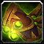 [RESTO] PVE equip Inv_shoulder_88