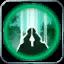 spell_arcane_teleportshattrath.png