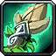 [RESTO] PVE equip Spell_nature_natureresistancetotem