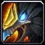 inv-mount_raven_54.png