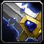 inv_sword_39.png